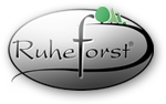 RuheForst