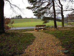 Niederhosenbach