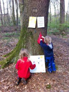 20150428 Wald-Entdecker-Tag Foto 17