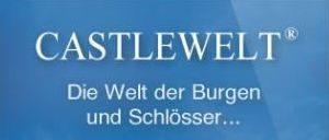 castlewelt_1-