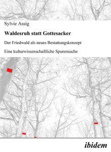 Waldesruh