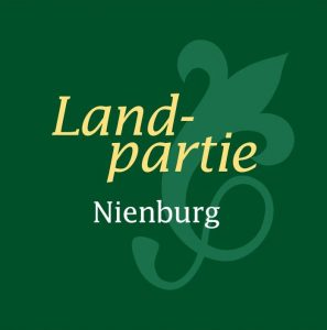 Logo Landpartie 16