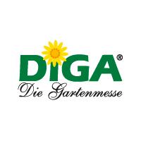 DiGa 2017