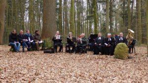 RF Wingst_Posaunen und Pastoren